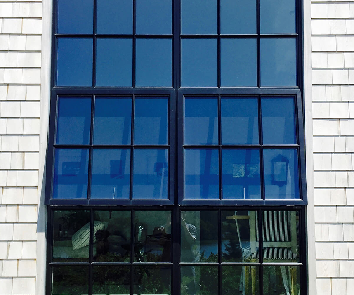 diamond-windows-5000-slide-4