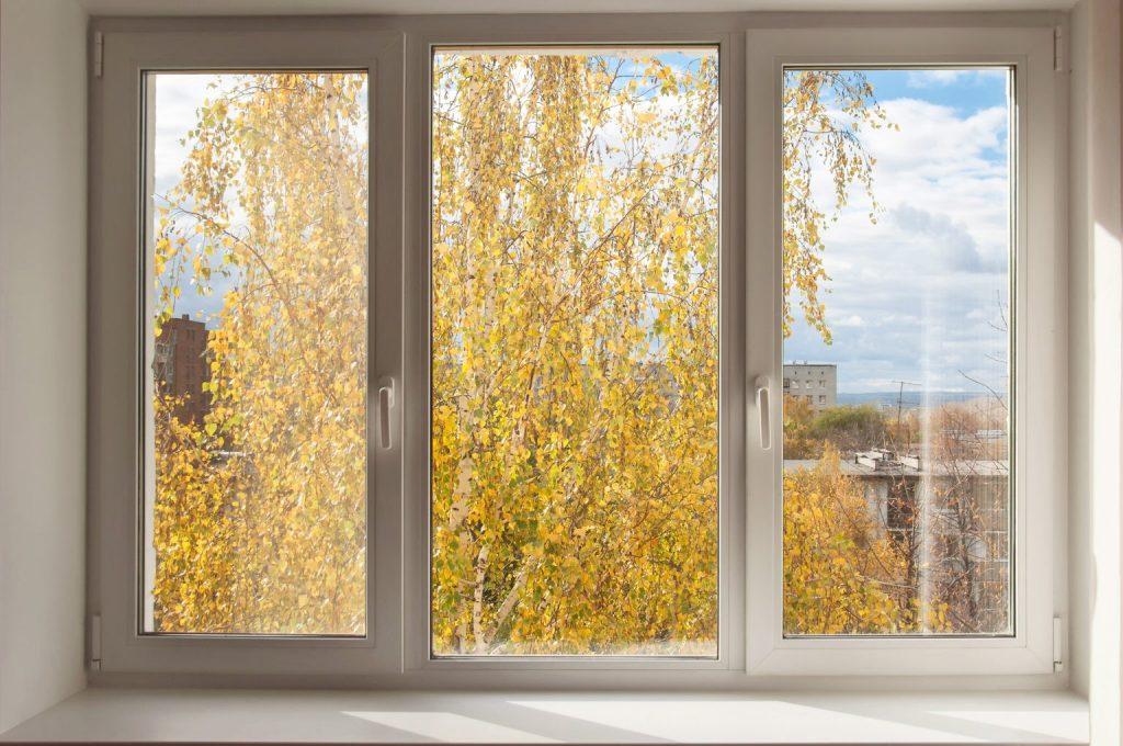 soft-lite casement-windows-1536x1020