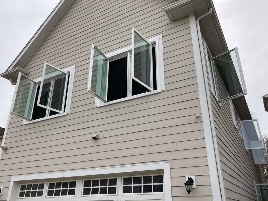 softlite-windows-and-doors--casement scaled