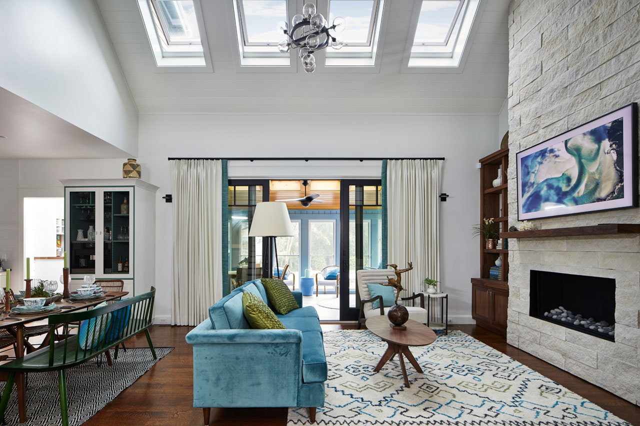 velux-livingroom-white